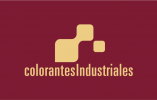 Colorantes Industriales